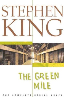 The Green Mile (Hardcover)