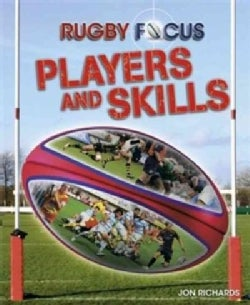 Players and Skills (Paperback)