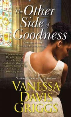 The Other Side of Goodness (Paperback)