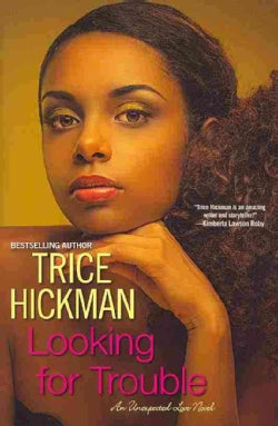 Looking for Trouble (Paperback)
