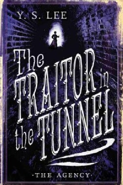 The Traitor in the Tunnel (Paperback)