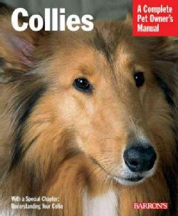Collies (Paperback)
