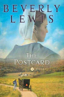 The Postcard (Paperback)