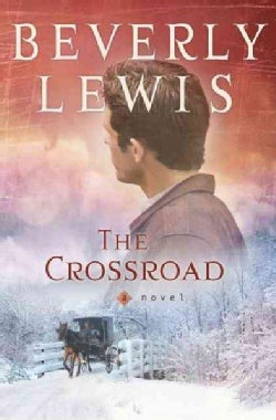 The Crossroad (Paperback)