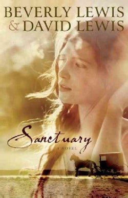 Sanctuary (Paperback)