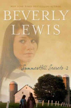 Summerhill Secrets (Paperback)