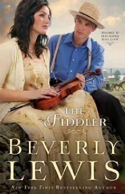 The Fiddler (Paperback)