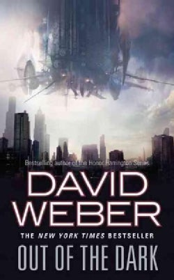 Out of the Dark (Paperback)
