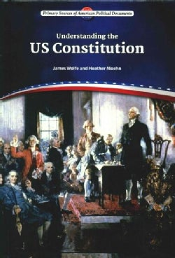 Understanding the US Constitution (Hardcover)