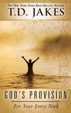 God's Provision for Your Every Need (Paperback)