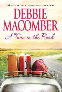 A Turn in the Road (Hardcover)
