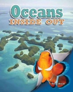 Oceans Inside Out (Hardcover)