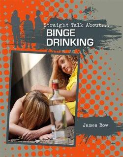 Binge Drinking (Paperback)