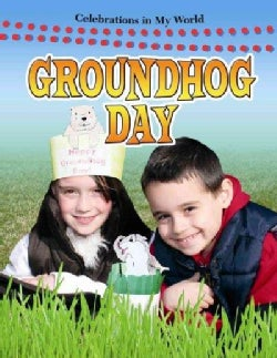 Groundhog Day (Hardcover)