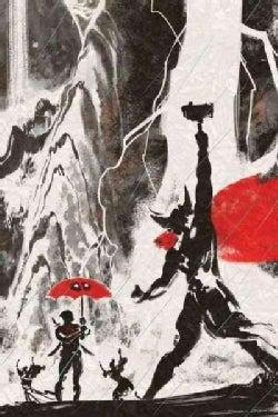 Deadpool's Art of War (Paperback)