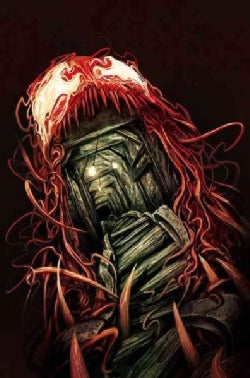 Carnage 1: The One That Got Away (Paperback)