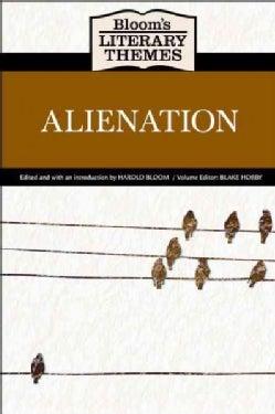 Alienation (Hardcover)