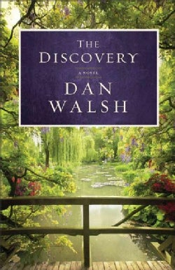 The Discovery (Paperback)