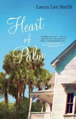 Heart of Palm (Paperback)