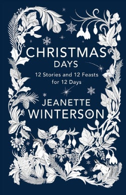 Christmas Days: 12+12+1 (Hardcover)