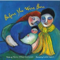 Before You Were Born (Hardcover)