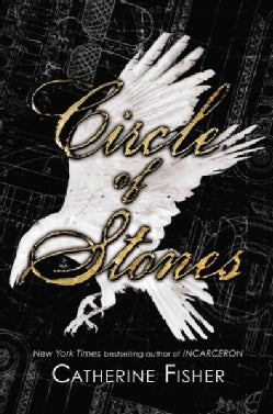 Circle of Stones (Hardcover)