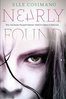 Nearly Found (Hardcover)