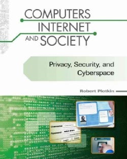 Privacy, Security, and Cyberspace (Hardcover)