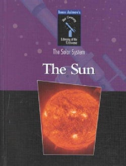 The Sun (Hardcover)