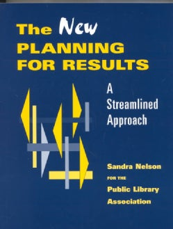 The New Planning for Results