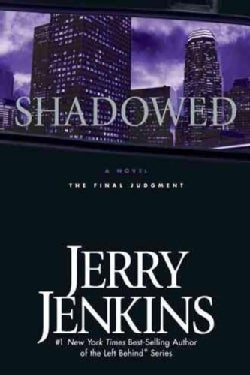 Shadowed: The Final Judgment (Paperback)