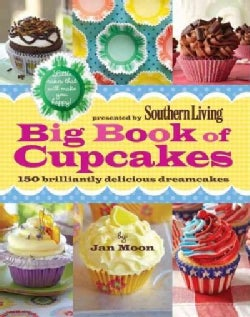 Big Book of Cupcakes: 150 Brilliantly Delicious Dreamcakes (Paperback)