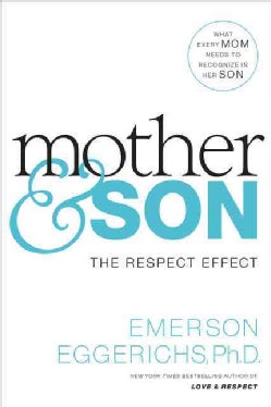 Mother and Son: The Respect Effect (Hardcover)