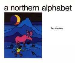 A Northern Alphabet (Paperback)