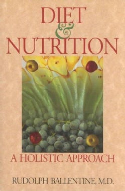 Diet and Nutrition (Paperback)