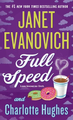 Full Speed (Paperback)