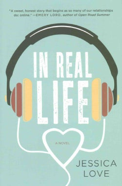 In Real Life (Hardcover)