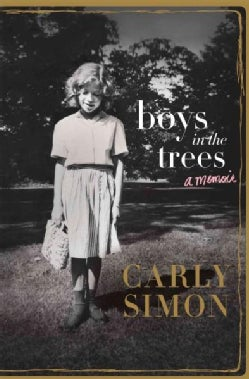 Boys in the Trees (Hardcover)