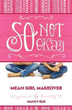 So Not Okay (Paperback)
