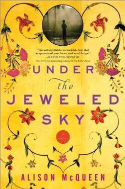 Under the Jeweled Sky (Paperback)