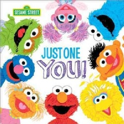 Just One You! (Hardcover)