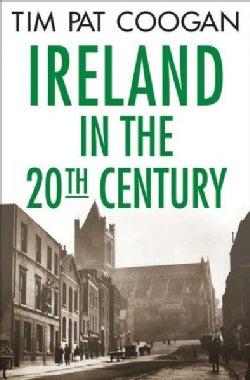 Ireland in the Twentieth Century (Paperback)