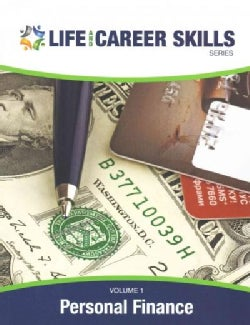 Life and Career Skills (Paperback)