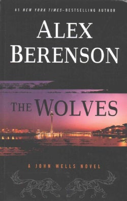 The Wolves (Hardcover)
