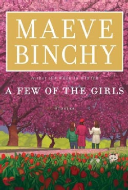 A Few of the Girls (Hardcover)