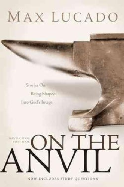 On the Anvil (Paperback)