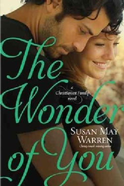 The Wonder of You (Paperback)