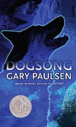 Dogsong (Paperback)