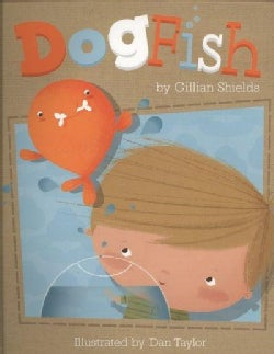 Dogfish (Hardcover)