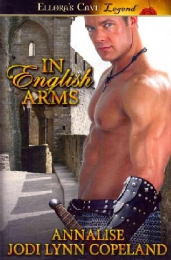 In English Arms (Paperback)
